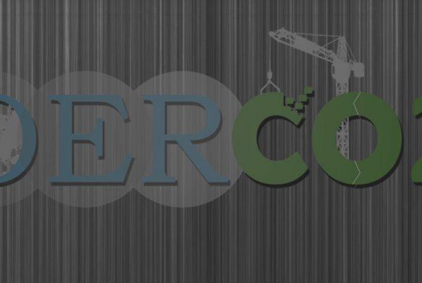 OERCO2