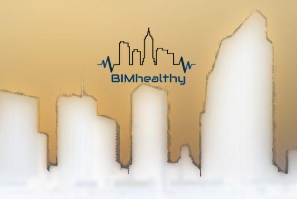 BIMhealthy