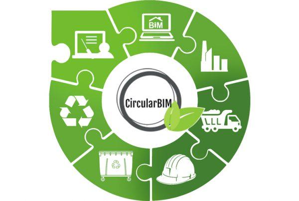 CircularBIM