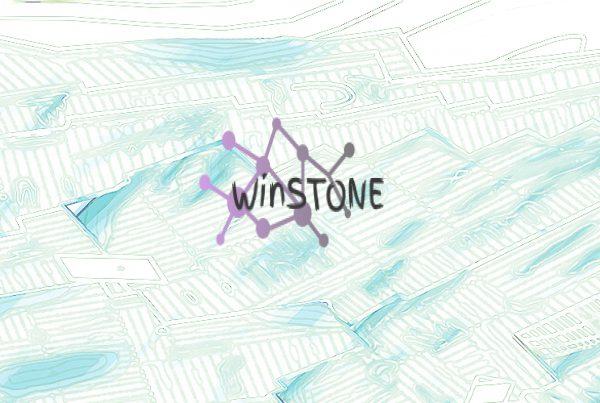 WinSTONE