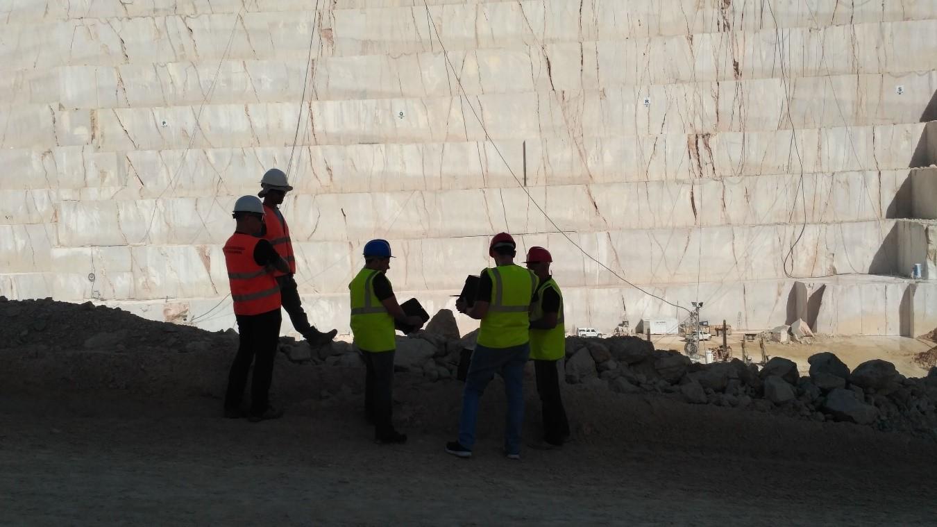 El CTM fomenta la creación de empresas disruptivas en el ámbito de la Minería 4.0