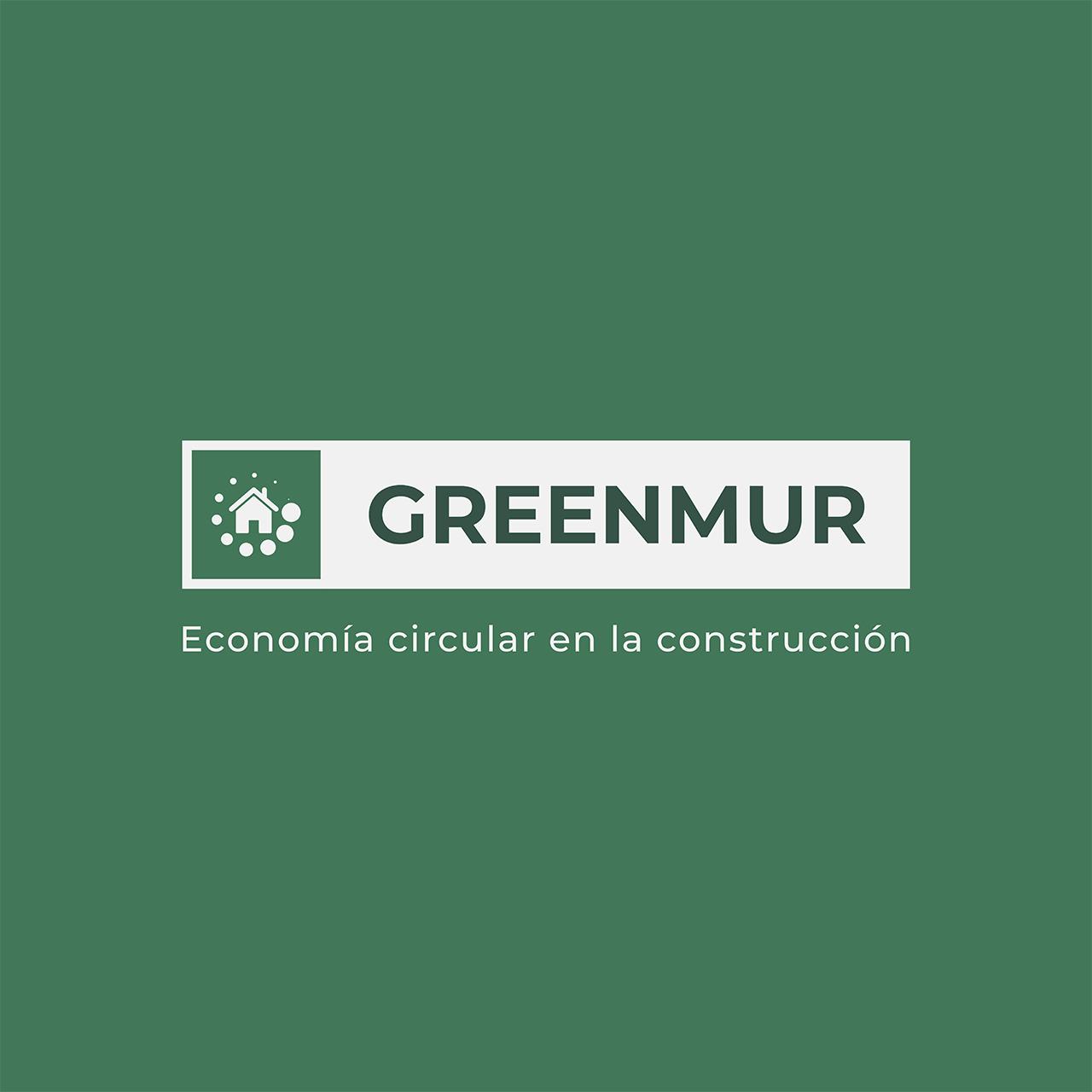 Las empresas Polymec, GLS 2014 y Yesos Rubio en colaboración con CTMARMOL ponen en marcha en este contexto el proyecto GREENMUR