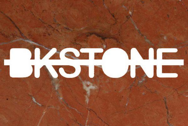 BKstone