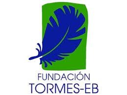 Fundación Tormes-EB