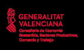 Conselleria de Economía Sostenible