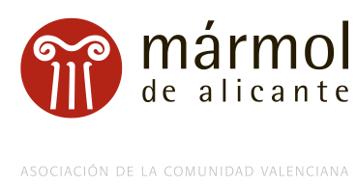 ASOC MARMOL ALICANTE