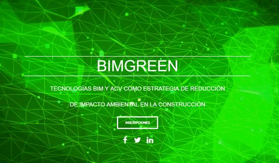 BIMgreen