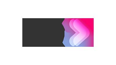 Ris3Mur