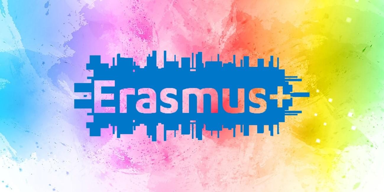 Comienza el proyecto europeo SafeCRobot del programa Erasmus+